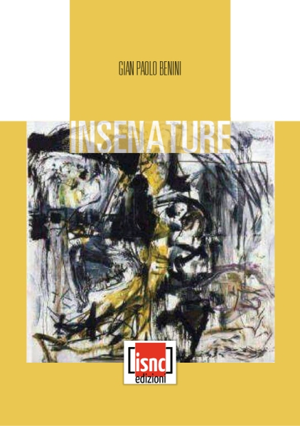 cover-ebook-insenature
